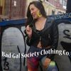 badgalsociety